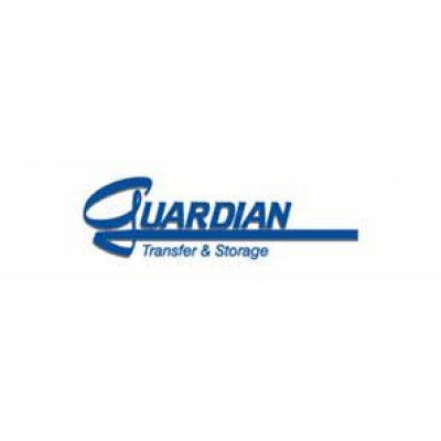 Guardian Transfer logo