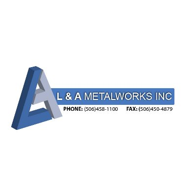 Manual Machinist Job at L & A Metalworks Inc  | careerbeacon com