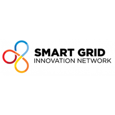 Smart Grid Innovation Network logo