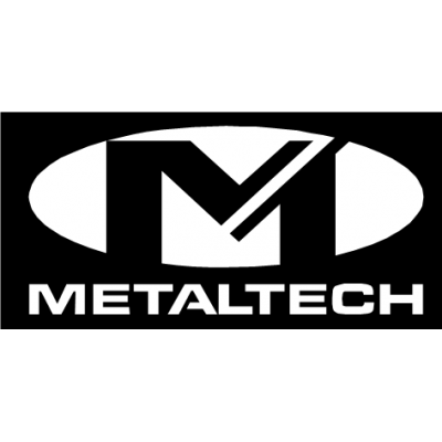 Metaltech Ltd logo