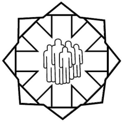 Regional Residential Services Society logo