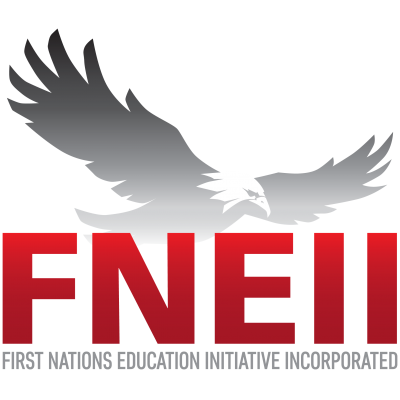 First Nations Education Initiative logo