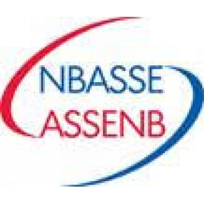 NBASSE-ASSENB logo