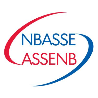 ASSENB-NBASSE logo