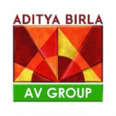 AV Group NB Inc logo