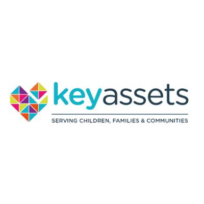 Key Assets NS logo