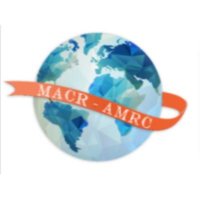 Multicultural Association Chaleur Region Inc. logo