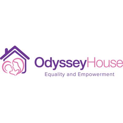 Grande Prairie Women's Residence Association o/a Odyssey House  logo
