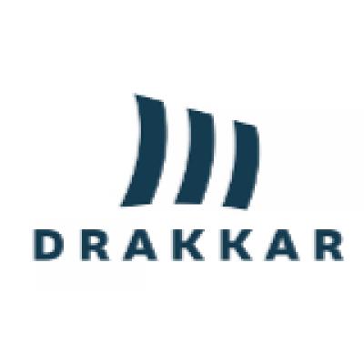 Drakkar logo