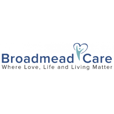 Broadmead Care logo