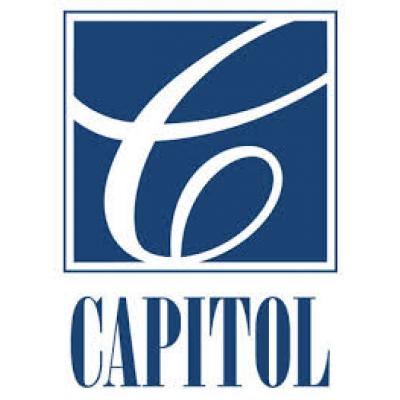 Théâtre Capitol logo