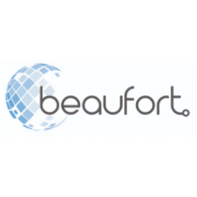 Beaufort Solutions logo