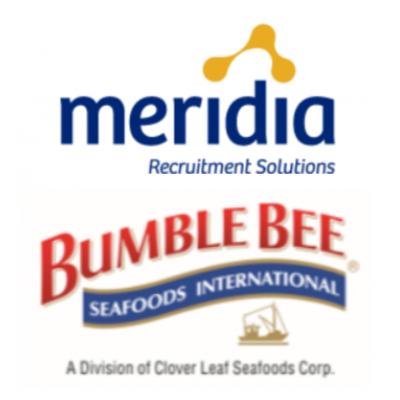 Bumble Bee Seafoods International (BBSI) logo