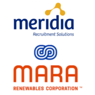Mara Renewables Corporation logo