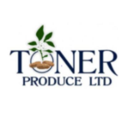Toner Produce Ltd/Toner Farms logo