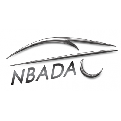 The New Brunswick Automobile Dealers' Association logo