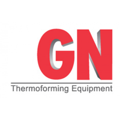 GN Thermoforming Equipment logo