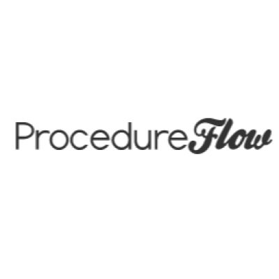 Procedure Flow logo