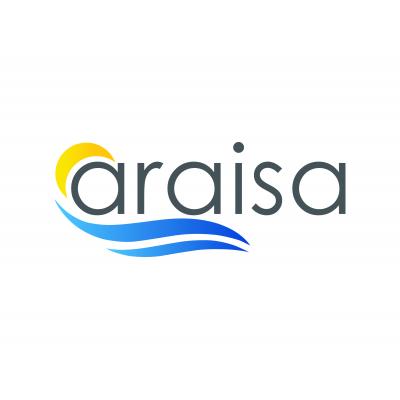 Atlantic Region Association of Immigrant Serving Agencies logo