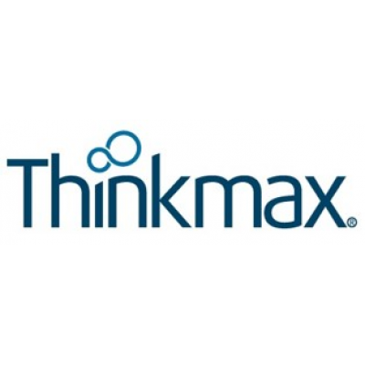 Thinkmax Consulting Inc. logo