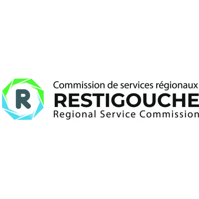 Restigouche Regional Service C logo