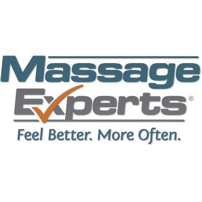 Massage Experts Franchising Ltd logo