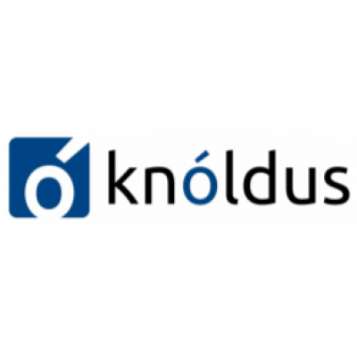 Knoldus logo