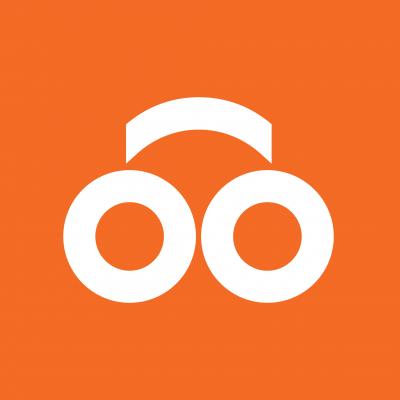 Kangaroo Solutions Inc. logo