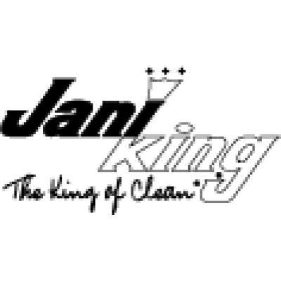 Jani-King of Southern Ontario logo