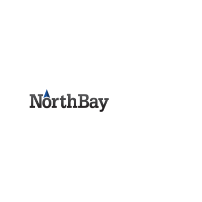 NorthBay Solutions Inc logo
