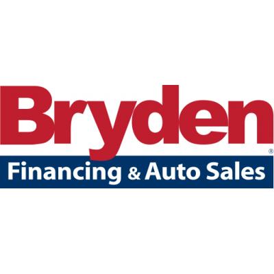 Bryden Financing & Auto Sales Inc logo