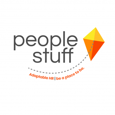 People Stuff Inc logo