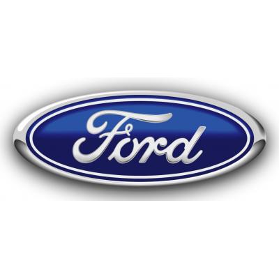 Tradewind Automotive Inc. logo