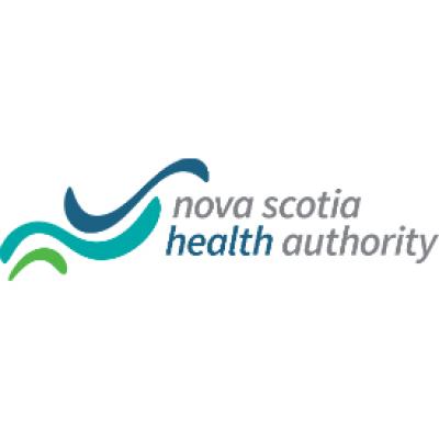 NSHA - Roseway Hospital logo
