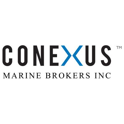 Conexus Marine Brokers Inc logo