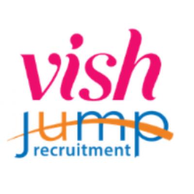 Vish logo