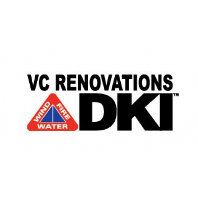 VC Renovations Inc logo