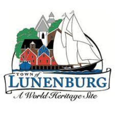 Town of Lunenburg logo
