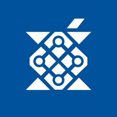 NB Pharmacists' Association Inc. logo