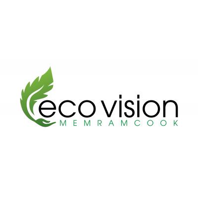 Eco Vision Memramcook logo