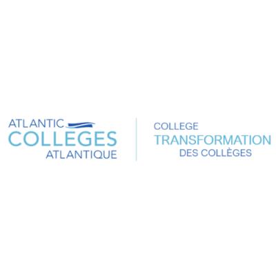 Atlantic Colleges Atlantique (ACA) logo