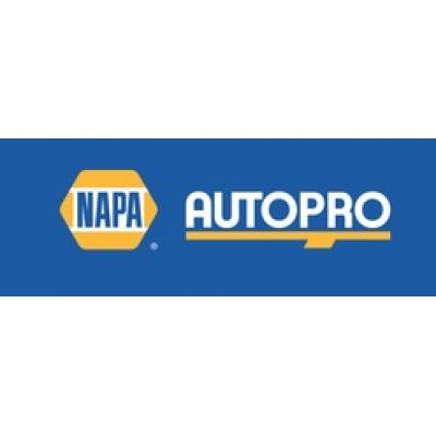 Larry Hatt's Auto Service Ltd. logo