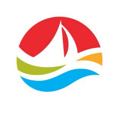 Loto Atlantique logo